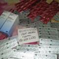 PUSAT PENJUALAN OBAT ABORSI CYTOTEC PAKET TUNTAS TLP: 085640337798