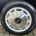 VOLVO 740 GLE 1989 Automatic For Hobbies Only
