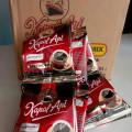 Kapal Api Spesial Mix 25 Gr Rp. 98.500 Karton 12 Renteng