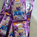 So Klin Liquid Detergent Cair 55ml