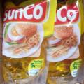 Minyak Goreng Sunco Refill