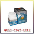 Klinik Cialis Asli Di Solo 082327621618 Bisa COD
