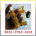 Toko Jual Procomil Spray Di Solo 0823-2762-1618 Antar Gratis