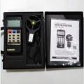 Anemometer Lutron AM-4206 hub 082213743331