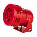 jual Jual Motor Sirine LK MS190  # Hub 082213743331