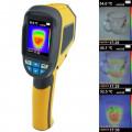 Jual Thermal Camera HT-02D