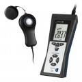 jual sound level meter Pce 172 ~ Tlpn 087784532333