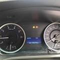 Toyota hilux Tipe G 4x4