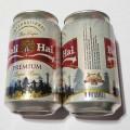 Bali Hai Beer 330ml