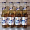 San Mig Light Beer 640ml