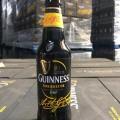 Bir Guinness 620ml