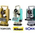 Jual Theodolite Topcon,Sokia,Nikon Harga Bagus Tlp.08118477200