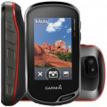 Jual Gps Garmin Oregon 750 Tlp.08118477200