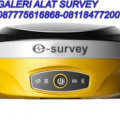 Jual Gps Geodetik E Survey E600 Spesial Price Hub:08118477200