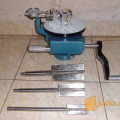 jual jual Field Vane Shear Test Set