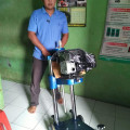 core drill core drilling machine || 081384449443