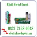 Agen Resmi - Jual Hajar Jahanam Asli Di Depok Cod 082121380048