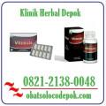 Toko Jual Vitamale Di Depok Harga Murah 082121380048