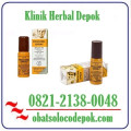 Jual Procomil Spray Asli Di Depok Bisa Cod 082121380048