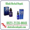 Agen Resmi - Jual Blue Wizard Di Depok 082121380048