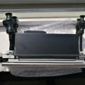 Media printer Xaar 1003 GS-12U Printhead (media-printer.com)