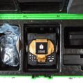 Inno View7   NEw Fusion Splicer