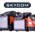 Jual alat Splicing Skycom t-307