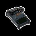 Fusion Splicer Ilsintech Swift Kf4a Bergaransi Resmi
