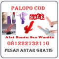 Jual Alat Bantu Penis Seks Toys Di Palopo Cod 081222732110