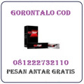 Jual Obat Bentrap Di Gorontalo Cod 081222732110 Asli