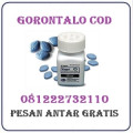 Jual Obat Viagra Di Gorontalo Original 081222732110