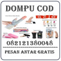Agen Pusat Jual Alat Dildo Di Dompu 0816265886