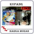 Toko Resmi Jual Alat Vakum Penis Di Kupang 081222732110