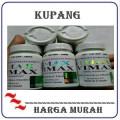 Toko Resmi Jual Obat Vimax Di Kupang 081222732110