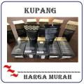 Toko Resmi Jual Titan Gel Di Kupang 081222732110