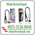 Agen Pusat Jual Alat Vakum Penis Di Depok 082121380048