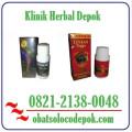 Toko Resmi Jual Minyak Lintah Di Depok 082121380048