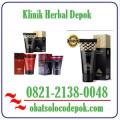 Toko Resmi Jual Titan Gel Di Depok 082121380048