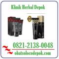 Toko Resmi Jual Titan Gold Di Depok 082121380048