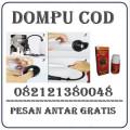 Klinik Farmasi Jual Alat Vakum Penis Di Dompu 081222732110