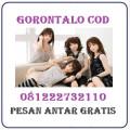Toko Resmi Jual Boneka Full Body Di Gorontalo 081222732110