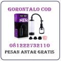 Toko Herbal Jual Alat Vakum Penis Di Gorontalo 082121380048