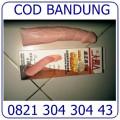 Jual Kondom Sambung Bandung COD 082130430443 Murah