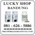 Toko Jual Obat Vimax Di Bandung 0816265886 Murah