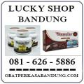 Jual Obat Vmenplus Di Bandung Bisa Cod 0816265886