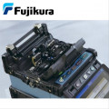 Terlaris | Optical Fiber Fusion Splicer Fujikura 62S
