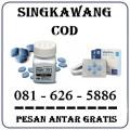 Jual Permen Soloco Di Singkawang Harga Murah 0816265886