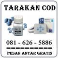 Jual Obat Kuat Viagra Di Tarakan 0816265886