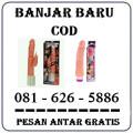 Agen Jual Alat Bantu Wanita Seks Toys Di Banjarbaru 0816265886
