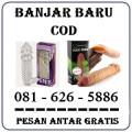 { 0816265886 } Jual Kondom Bergerigi Di Banjarbaru Bisa Cod